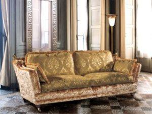 Обивка дивана в Иваново недорого
