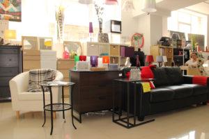 Сборка мебели Икеа в Иваново